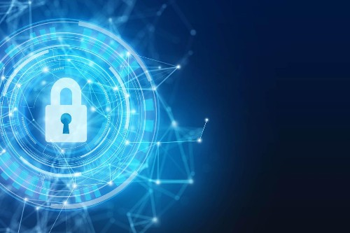Council Post: Three Cybersecurity Lessons From The SolarWinds Hack