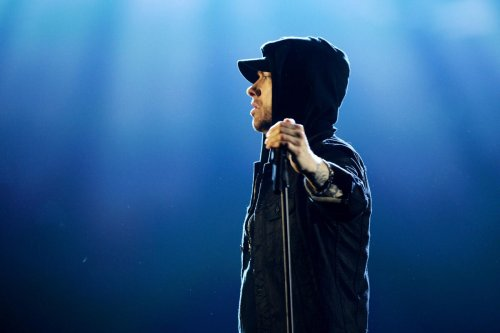 Eminem, Drake, Bruno Mars And Nirvana: These Stars Are Approaching Historic Milestones On The Albums Chart
