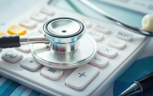 Beware Medicare's Part B Premium Penalty And Surcharge Traps