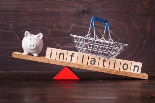"""These 5%+ Dividends Are My Top """"Inflation-Friendly"""" Picks"""