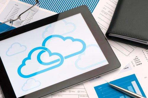 Council Post: Can Cloud-Native Approaches Truly Optimize Enterprise IT?