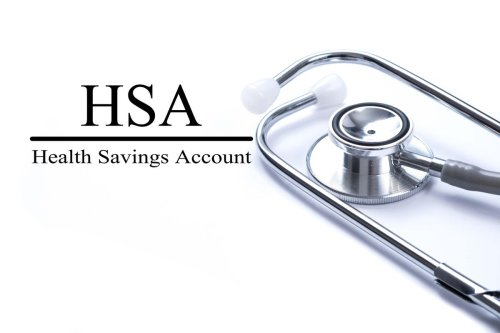 The Power Of Health Savings Accounts For Retirement Planning