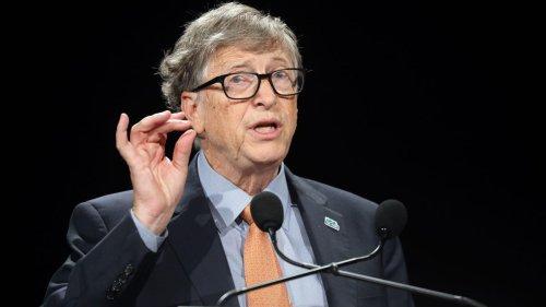 An Open Letter To Bill Gates Regarding Climate Change And His Good Friend Warren Buffett