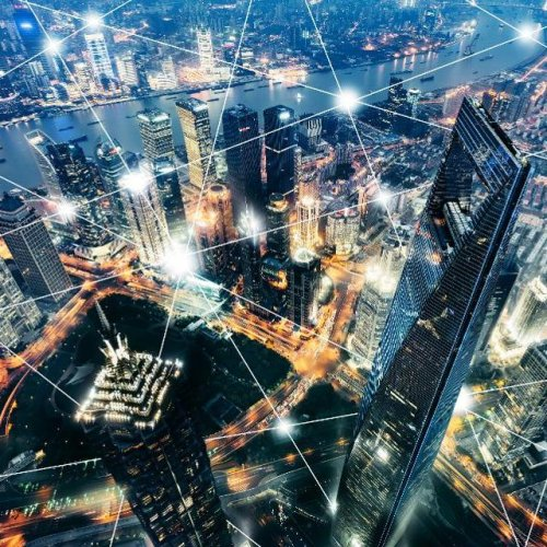 The 5G And IoT Revolution Is Coming: Here's What To Expect