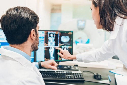Council Post: Health Care's Digital Transformation: Three Trends To Watch For
