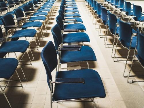 Why We Have Public Schools