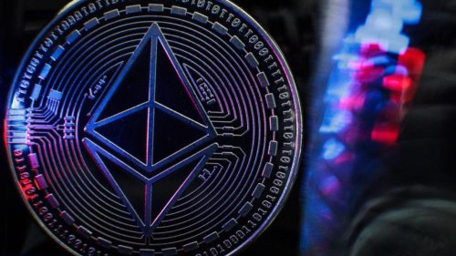 Crypto Market Price Suddenly Soars Toward $2 Trillion—Could Ethereum Be About To 'Flip' Bitcoin?