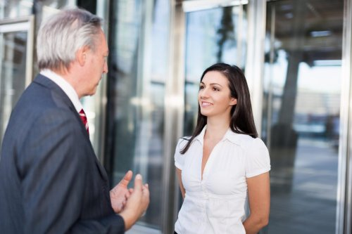 7 Mindsets Necessary For Successful Leadership Development