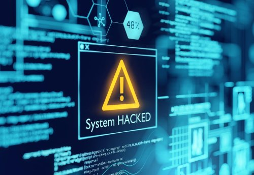 Some Vital Lessons In How Systemic Risk Is Changing Cybersecurity