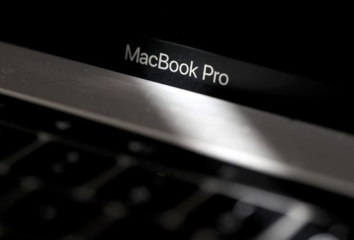 Apple Patent Discusses New Ways To Keep A MacBook Cool