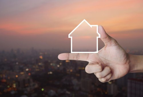 4 Types Of Content Real Estate Marketers Need To Be Using