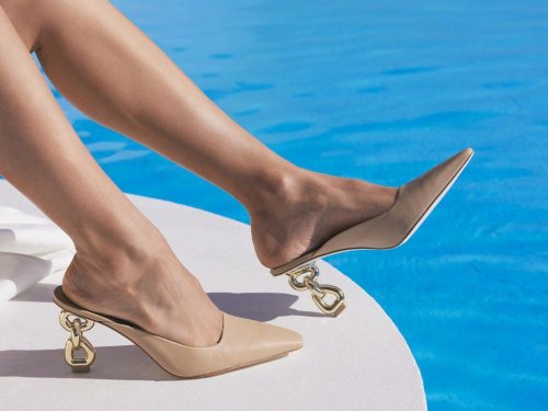 The Best-Selling Items You Need This Summer