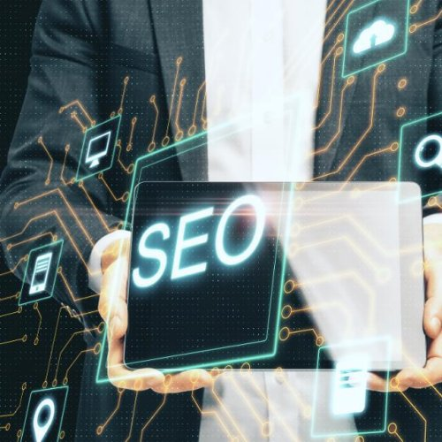 Council Post: The Three Pillars Of Search Engine Optimization Success