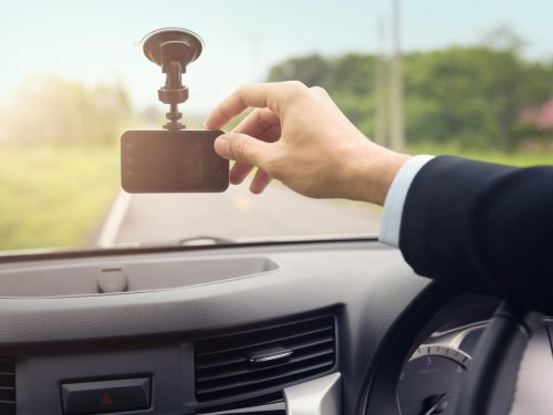 Provide Irrefutable Evidence To Your Insurance Adjuster With The Best Dash Cams