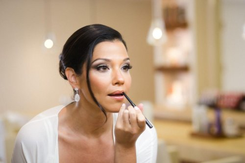 How One Skincare Company Is Reclaiming The Clean Beauty Of Their Latina Ancestors