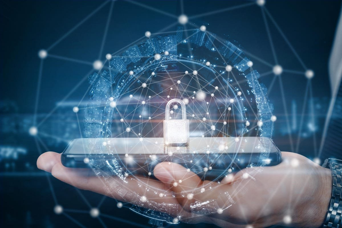 What Do We Often Misunderstand About Artificial Intelligence's Role In Cybersecurity?