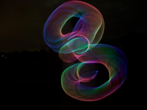 What Every Layperson Should Know About String Theory