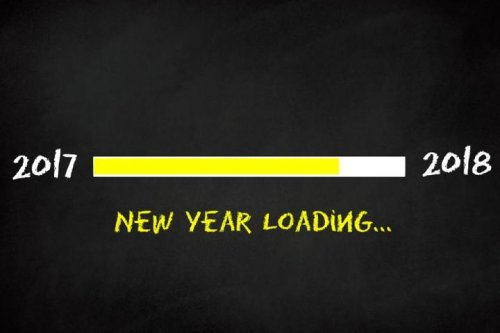 With A New Year, Do You Have New Financial Goals?