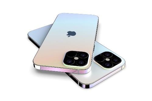 Radical Apple iPhone 12 Upgrade Will Beat Google Pixel