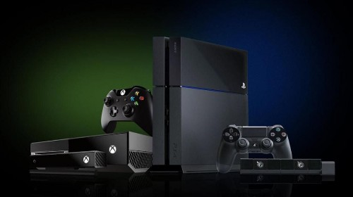 Gamestop Program Offers $250 Off New Xbox One When You Trade In An Old Console