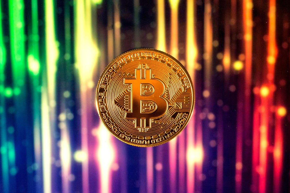 Cryptocurrency 101 - cover