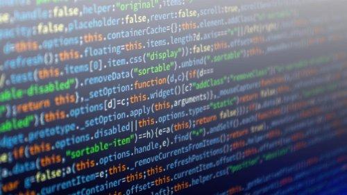 Forbes A.I. Awards 2020: Meet GPT-3, The Computer Program That Can Write An Op-Ed