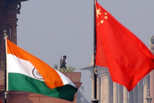Exclusive: An American Company Fears Its Windows Hacks Helped India Spy On China And Pakistan