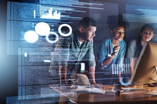 SAP BrandVoice: Telefónica Reskills 100,000 Employees For A Digital Workplace Of The Future