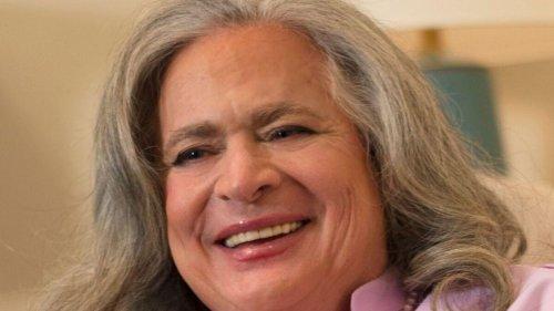 Former Trump Donor Jennifer Pritzker Among Billionaires Who Made Last-Minute, Six-Figure Donations To Joe Biden