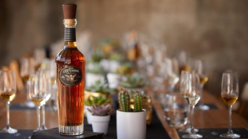 The Top Ten Best Sipping Tequilas To Upgrade Your Home Bar
