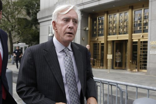 Billy Walters Seeks Exposure And Justice In SDNY Prosecution