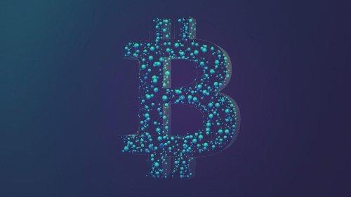 Bitcoin & Blockchain cover image