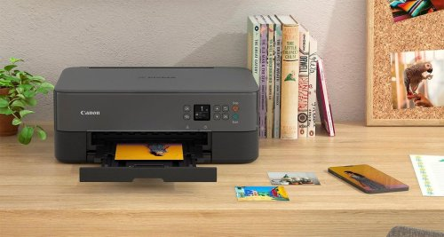 The Best Home Printers In 2021 For Every Printing Need, From Tax Forms To Family Portraits
