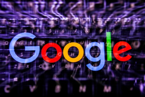 Google Offers 100,000 Scholarships - Here's How To Get One