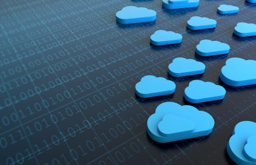 Council Post: How To Protect Your Data In A Multi-Cloud Environment