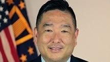 How The US Government Is Using AI To Help Procure Trillions Of Dollars Of Products And Services: An Interview With Keith Nakasone, GSA