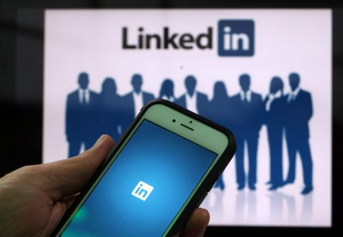 Ten Things Never To Do On LinkedIn