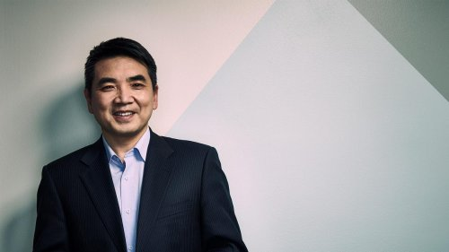 Forbes Cloud Computing Awards 2020: The 'Joke' Startup With $31 Million In Funding