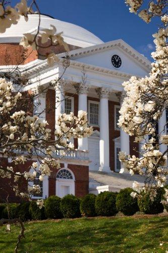 Nine Ways To Reimagine Higher Education