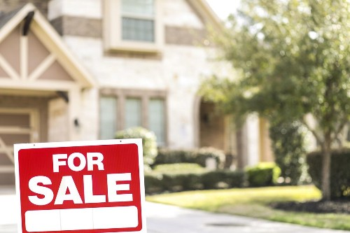 The Digital Revolution In Home Buying