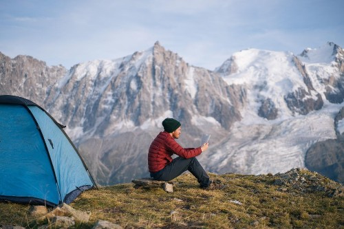 The Best Adventure Books You Should Read Right Now, Published By Patagonia