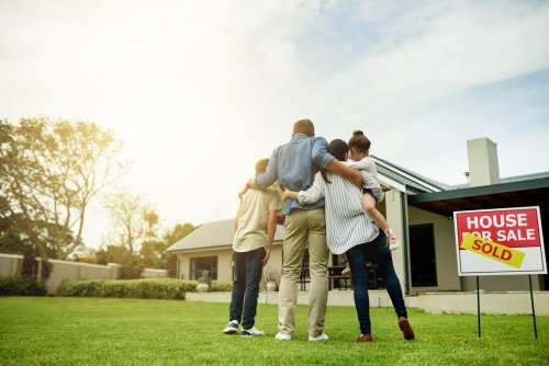 Council Post: Simple Strategies To Help Overcome Home-Buying Complexity