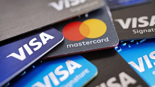 Who Pays For The Convenience Of Credit Cards?