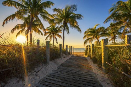 The Keys Are Back: What To Look Forward To In Key West This Summer
