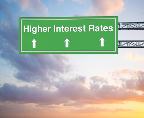 What Are Floating Rate Bonds (And When To Buy Them?)
