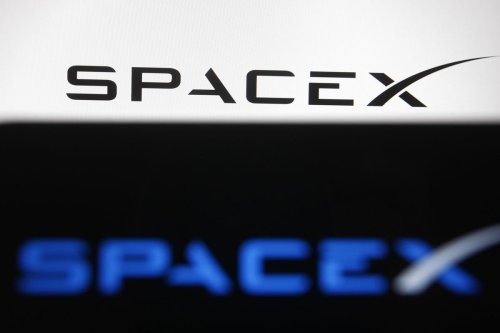 Is SpaceX Really Worth $74 Billion?