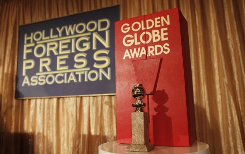 NBC Is Bailing On The Golden Globes—And It May Be Good For The Network's Bottom Line