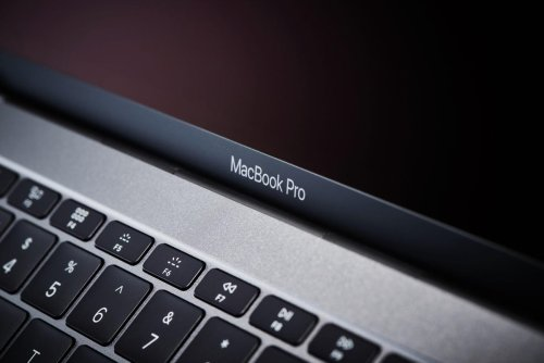 When Will Apple Release The New MacBook Pro?