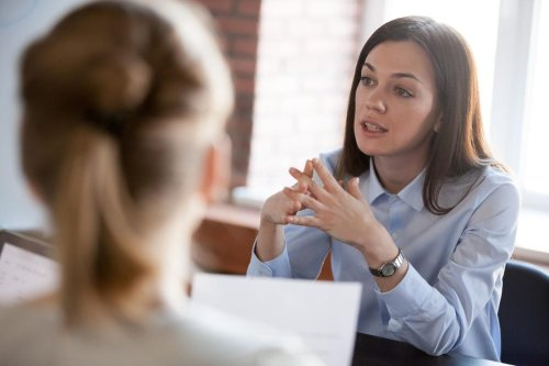5 Ways Leaders Can Answer The Tough Questions Authentically