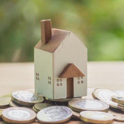 Council Post: The Circle Of Real Estate That Family Offices Need To Understand
